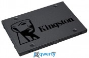 Kingston SSDNow A400 240GB 2.5 SATAIII TLC (SA400S37/240G)