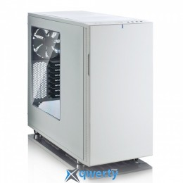 Fractal Design Define R5 White & Gold Limited Edition w/window (OEM-CA-DEF-R5-GLD-WT-W)