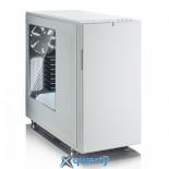 Fractal Design Define R5 White & Gold Limited Edition w/window (OEM-CA-DEF-R5-GLD-WT-W)