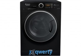 HOTPOINT-ARISTON RSPG 623 KD UA