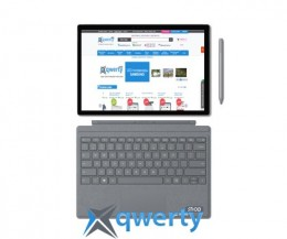 Microsoft Surface Pro (FKH-00004)16GB/512SSD/Win10P