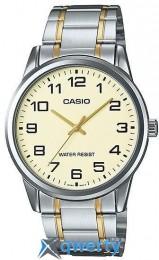 Casio MTP-V001SG-9BUDF