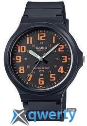 Casio MW-240-4BVDF