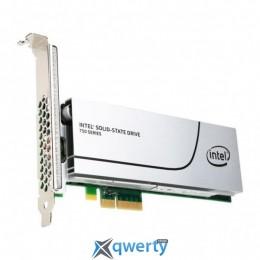 Intel 750 1.2TB PCIe 3.0 x4 MLC (SSDPEDMW012T4X1)