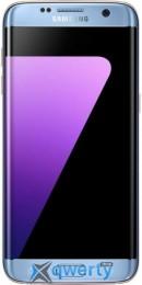 Samsung G935FD Galaxy S7 Edge Dual 32GB (Blue Coral) EU