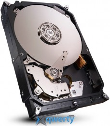 Toshiba Enterprise Capacity 6ТB 7200rpm 128MB (MG04ACA600E) 3.5 SATA III