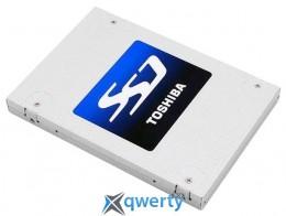 Toshiba HG6 512GB 2.5