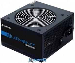 Chieftec Element 400W (ELP-400S)