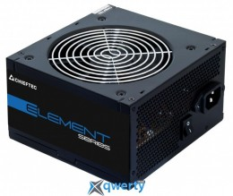 Chieftec Element 700W (ELP-700S)