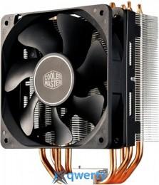 Cooler Master Hyper 212X (RR-212X-17PK-R1)