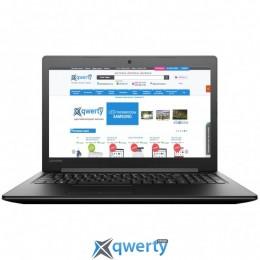 LENOVO IdeaPad 310-15(80SM01WQPB)4GB/120SSD/Win10X