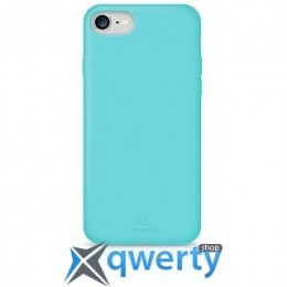 White Diamonds Athletica California Turquoise for iPhone 7 (1345CLR89)