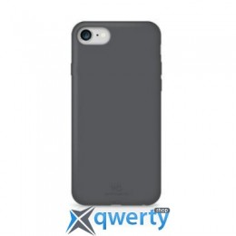White Diamonds Athletica Dark Grey for iPhone 7 (1345CLR90)