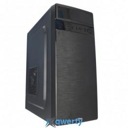 CASECOM TZ-S39 400W