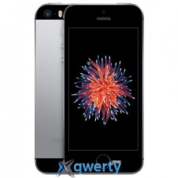Apple iPhone SE 128Gb (Space Grey)