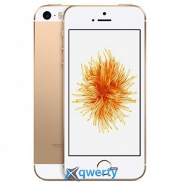 Apple iPhone SE 32Gb (Gold)