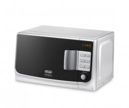 DELONGHI MW 20 WHITE