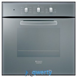 HOTPOINT-ARISTON FD 99C.1 ICE HA