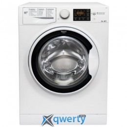 HOTPOINT ARISTON RSSG 622 WH UA
