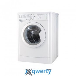 INDESIT E2SB2160BB UA