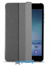 Smart Case для планшетов Xiaomi MiPad2 Buwen (Grey) 1155200009