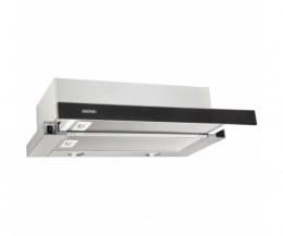ELEYUS STORM G 960 LED SMD 60 IS BL
