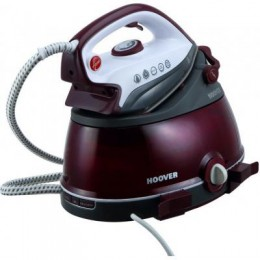 Hoover PRB2500011