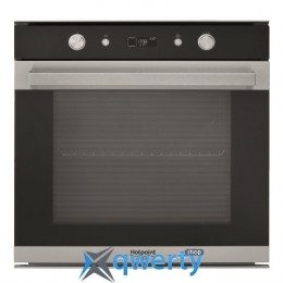 HOTPOINT-ARISTON FI6 864 SH IX HA