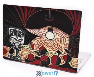Наклейка for Mi Book Air 12,5 Пикассо Р29693