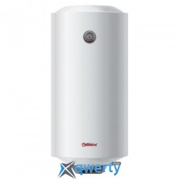 THERMEX ERS 150 V