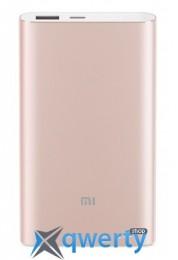 Xiaomi Mi power bank 10000mAh Type-C Gold ORIGINAL