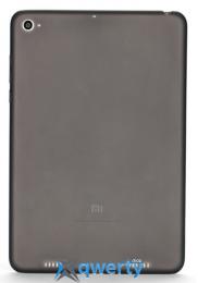 Xiaomi MiPad2 Black 1154800065