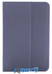 Xiaomi MiPad2 Gray 1160300016