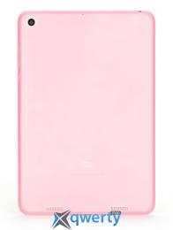 Xiaomi MiPad2 Pink 1154800067