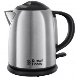 Russell Hobbs 20195-70