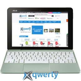 Asus Transformer Book T101HA Mint Green (T101HA-GR031T)