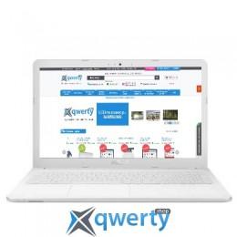 Asus VivoBook Max X541NA (X541NA-GO129) (90NB0E82-M01800)White