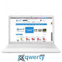 Asus VivoBook Max X541NC (X541NC-GO028) White