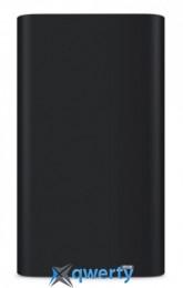 Xiaomi Power bank 10000 mAh PRO Type-C Black Лицензия