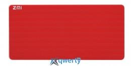 ZMI powerbank 10000mAh Red