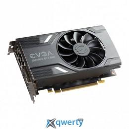 EVGA NVIDIA GeForce GTX 1060 3GB GAMING GDDR5 (192bit) (1506/8008) (DisplayPort, DVI-D DL, HDMI) (03G-P4-6160-KR)