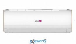 IDEA ISR-09HR-PA7-DN1 ION