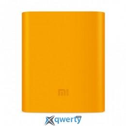 Xiaomi Power bank 10400 mAh Orange 1140300006