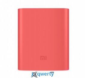 Xiaomi Power bank 10400 mAh Red 1140300006