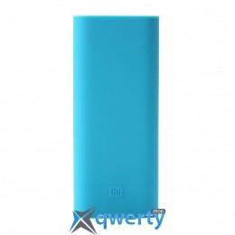 Xiaomi Power bank 16000 mAh Blue