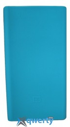 Xiaomi Power bank 20000 mAh Blue Лицензия