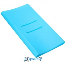 Xiaomi Power bank 5000 mAh Blue