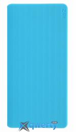 ZMI Power bank 10000 mAh Blue 1153800003