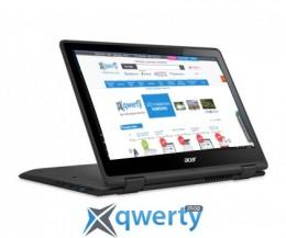 Acer Spin 5(NX.GK4EP.001)8GB/256SSD/Win10 купить в Одессе
