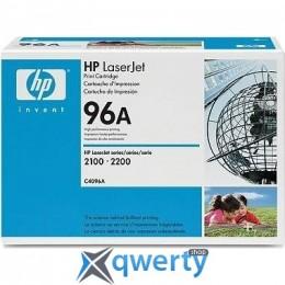 HP C4096A Уценка!